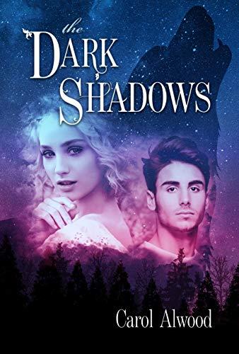 The Dark Shadows