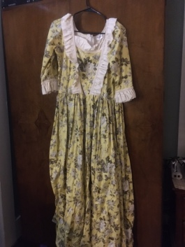 rev-period-dress