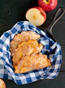 amish-fry-pie-recipe-4-220x300
