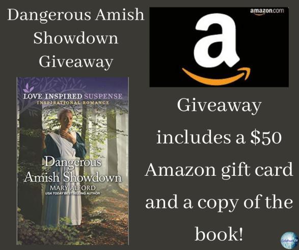 Dangerous_Amish_Showdown_Giveaway[1]