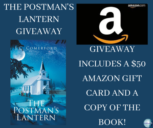 The_Postman's_Lantern_Giveaway[1]