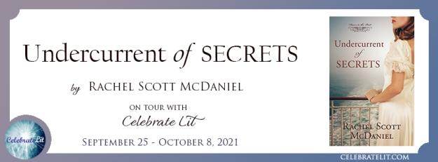 Undercurrent-of-Secrets[1]