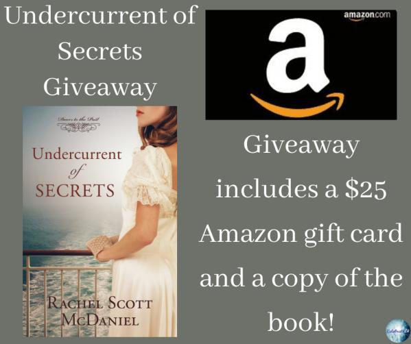 Undercurrent_of_Secrets_Giveaway[1]